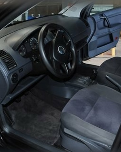 Nettoyage de véhicules pro et flotte de véhicules professionnels